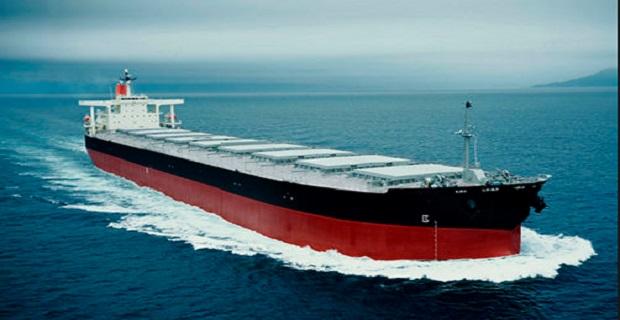 Φήμες ότι ακυρώθηκε πώληση ενός cape στην Marmaras Navigation - e-Nautilia.gr | Το Ελληνικό Portal για την Ναυτιλία. Τελευταία νέα, άρθρα, Οπτικοακουστικό Υλικό