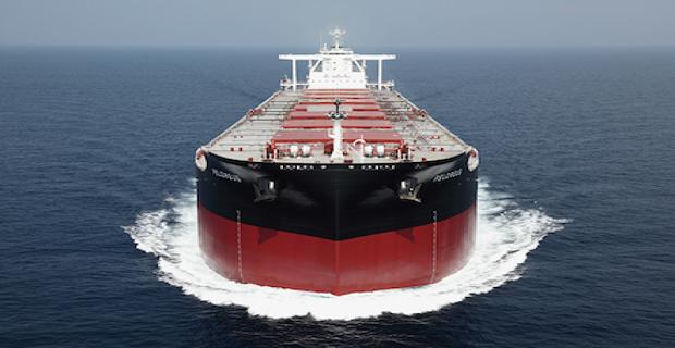 Ευρωπαίοι και Ασιάτες πλοιοκτήτες έχουν αρχίσει να δένουν τα Capes - e-Nautilia.gr | Το Ελληνικό Portal για την Ναυτιλία. Τελευταία νέα, άρθρα, Οπτικοακουστικό Υλικό