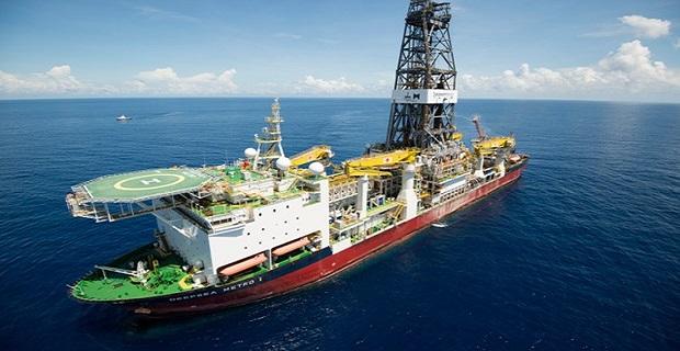 Στο «σφυρί» το πλοίο τρυπάνι του Θόδωρου Αγγελόπουλου - e-Nautilia.gr | Το Ελληνικό Portal για την Ναυτιλία. Τελευταία νέα, άρθρα, Οπτικοακουστικό Υλικό