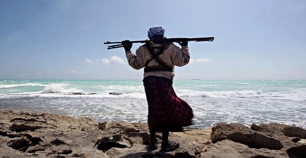 Η πειρατεία παραμονεύει σε Ασία και Ινδικό- Ποια τα μέτρα ασφαλείας που λαμβάνουν οι ναυτιλιακές - e-Nautilia.gr | Το Ελληνικό Portal για την Ναυτιλία. Τελευταία νέα, άρθρα, Οπτικοακουστικό Υλικό