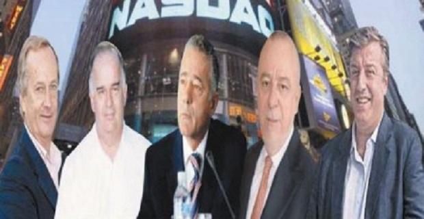 Φωτο:http://www.dealnews.gr