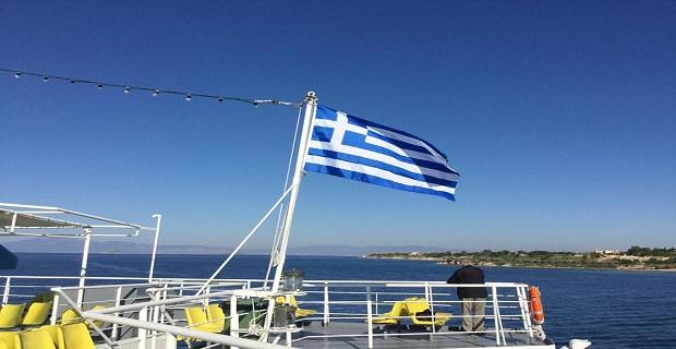 Μειώθηκε κατά 1,3% η δύναμη του Ελληνικού Εµπορικού Στόλου - e-Nautilia.gr | Το Ελληνικό Portal για την Ναυτιλία. Τελευταία νέα, άρθρα, Οπτικοακουστικό Υλικό