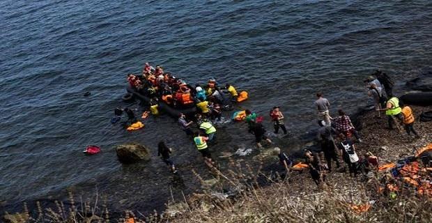 Σχόλιο από το γραφείο του Υπουργού Ναυτιλίας, για τα περιστατικά σύλληψης εθελοντών - e-Nautilia.gr | Το Ελληνικό Portal για την Ναυτιλία. Τελευταία νέα, άρθρα, Οπτικοακουστικό Υλικό