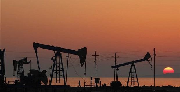 Στη μείωση ταχυτήτων οδηγεί τις ναυτιλιακές η υπερπροσφορά πετρελαίου - e-Nautilia.gr | Το Ελληνικό Portal για την Ναυτιλία. Τελευταία νέα, άρθρα, Οπτικοακουστικό Υλικό