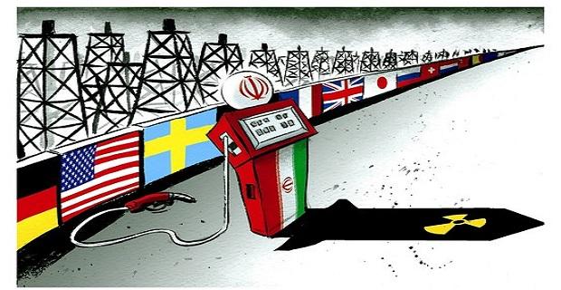 irans_sanctions
