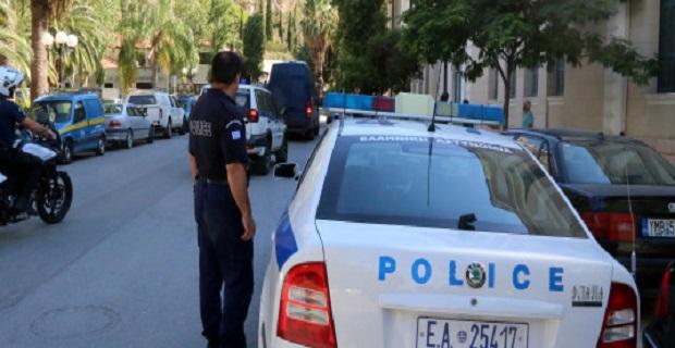 Σενάριο της Αγκάθα Κρίστι η δολοφονία του ναυτικού στην Καλλιθέα - e-Nautilia.gr | Το Ελληνικό Portal για την Ναυτιλία. Τελευταία νέα, άρθρα, Οπτικοακουστικό Υλικό
