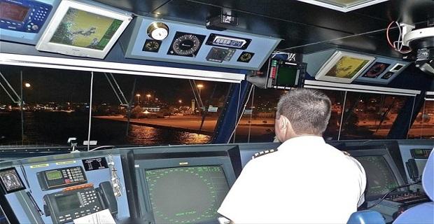 «Άμεση η ανάγκη ίδρυσης ιδιωτικών ναυτικών σχολών» - e-Nautilia.gr   Το Ελληνικό Portal για την Ναυτιλία. Τελευταία νέα, άρθρα, Οπτικοακουστικό Υλικό