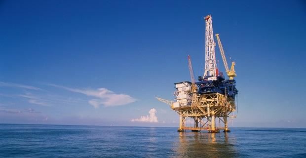 Πετρέλαιο: Κάτω και από τα 30 δολάρια οι τιμές! - e-Nautilia.gr | Το Ελληνικό Portal για την Ναυτιλία. Τελευταία νέα, άρθρα, Οπτικοακουστικό Υλικό