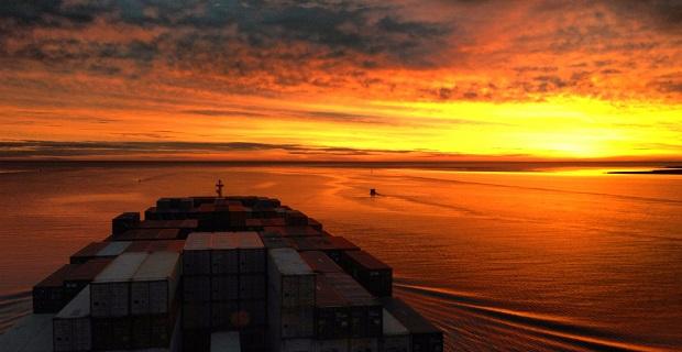 Ναυτιλιακό Σεμινάριο με θέμα: «Voyage Charter and Cargo Claims» - e-Nautilia.gr | Το Ελληνικό Portal για την Ναυτιλία. Τελευταία νέα, άρθρα, Οπτικοακουστικό Υλικό