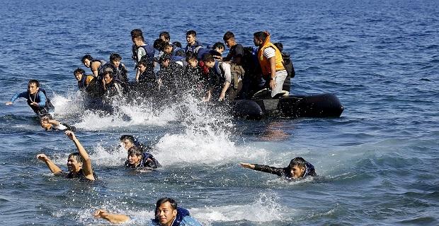 Οι Γιατροί του Κόσμου και η Hellenic Seaways στο πλευρό των προσφύγων/μεταναστών - e-Nautilia.gr | Το Ελληνικό Portal για την Ναυτιλία. Τελευταία νέα, άρθρα, Οπτικοακουστικό Υλικό