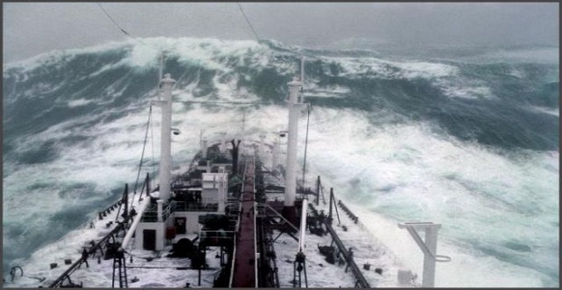 ship_bad_weather_
