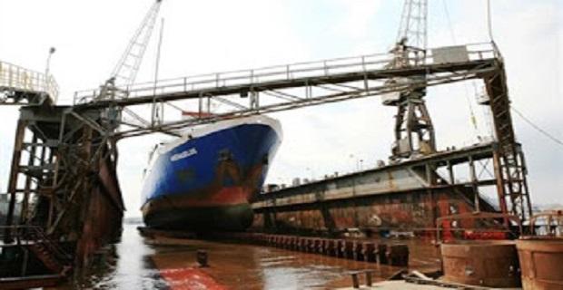 Βελτιώθηκε η ναυπηγοεπισκευαστική δραστηριότητα το 2015 - e-Nautilia.gr | Το Ελληνικό Portal για την Ναυτιλία. Τελευταία νέα, άρθρα, Οπτικοακουστικό Υλικό