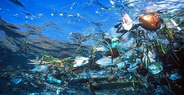 5 τόνοι απορριμμάτων ανασύρθηκαν από τις Eλληνικές θάλλασες - e-Nautilia.gr | Το Ελληνικό Portal για την Ναυτιλία. Τελευταία νέα, άρθρα, Οπτικοακουστικό Υλικό