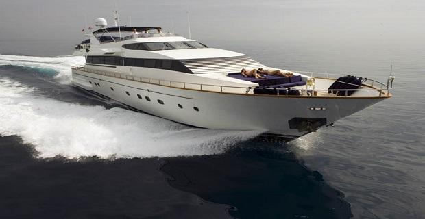 variety_cruises_