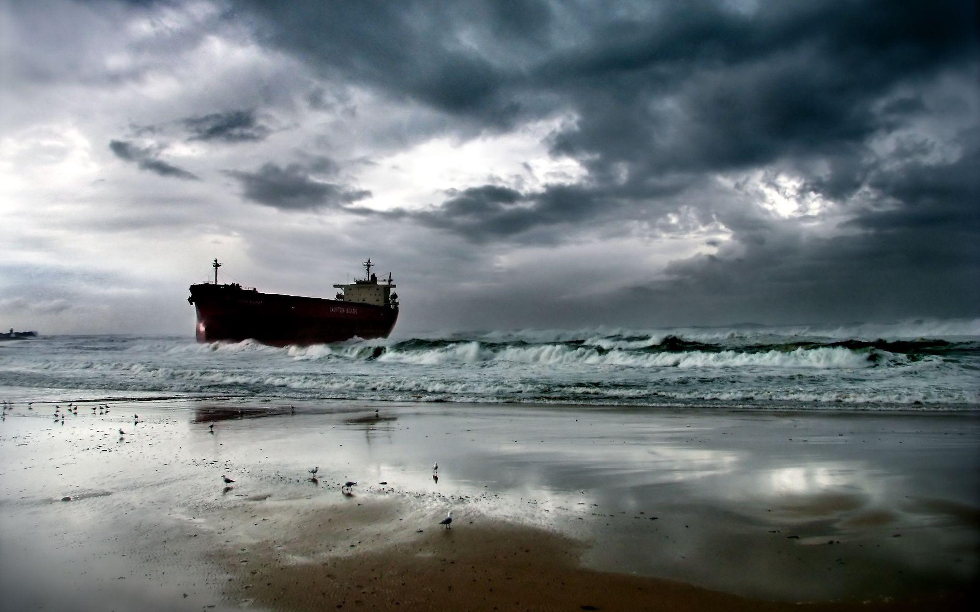Καλό απόγευμα, με μια υπέροχη φωτογραφία! - e-Nautilia.gr | Το Ελληνικό Portal για την Ναυτιλία. Τελευταία νέα, άρθρα, Οπτικοακουστικό Υλικό