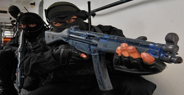 Antiterrorism_piracy