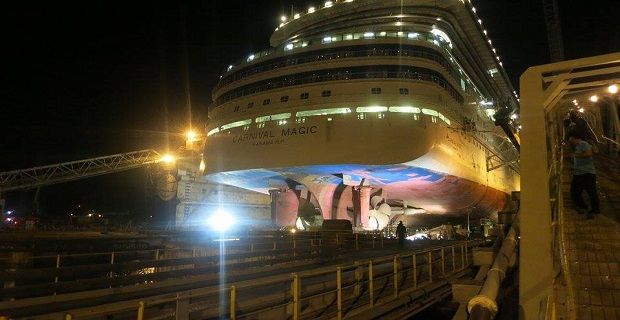 Carnival_magic_refurbishment