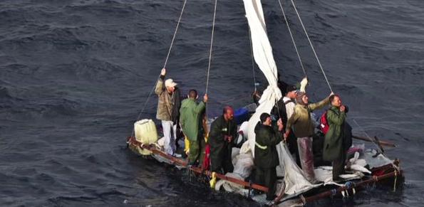 Cuban_migrants_maritime1