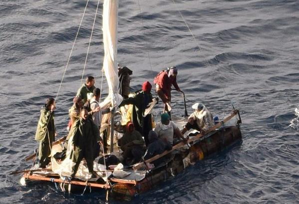 Cuban_migrants_maritime2