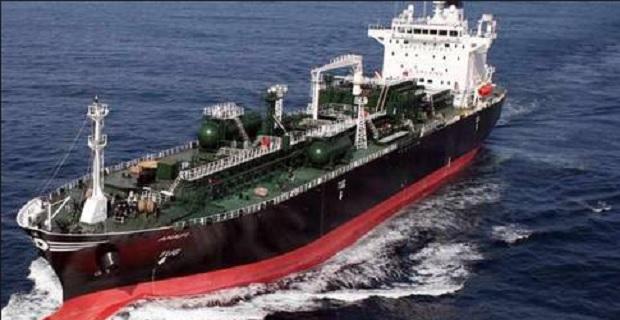 Αγορά δύο δεξαμενόπλοιων για την Eletson - e-Nautilia.gr | Το Ελληνικό Portal για την Ναυτιλία. Τελευταία νέα, άρθρα, Οπτικοακουστικό Υλικό