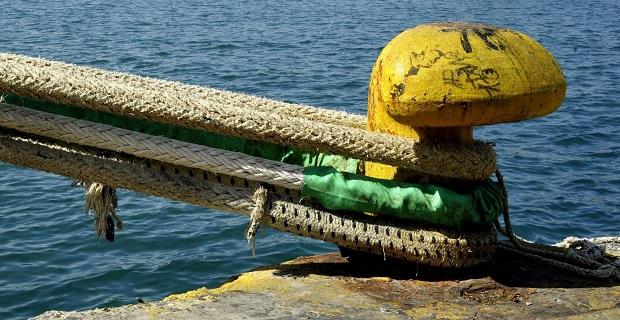 Ανακοίνωση Π.Ν.Ο. σχετικά με την λήξη της απεργίας - e-Nautilia.gr | Το Ελληνικό Portal για την Ναυτιλία. Τελευταία νέα, άρθρα, Οπτικοακουστικό Υλικό