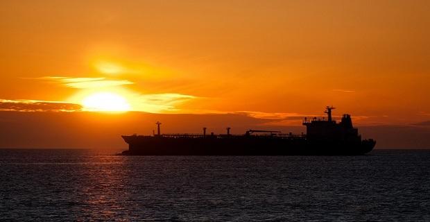 Η κρίση οδηγεί φορτηγά πλοία στο αγκυροβόλιο Ελευσίνας - e-Nautilia.gr | Το Ελληνικό Portal για την Ναυτιλία. Τελευταία νέα, άρθρα, Οπτικοακουστικό Υλικό