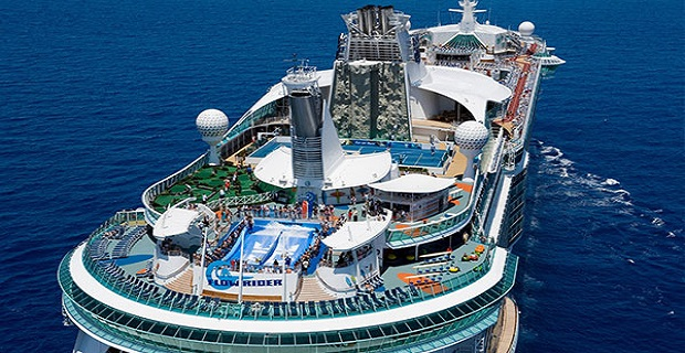 independence_of_the_seas_