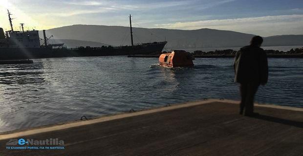 Οι αγρότες που συνεχίζουν να διεκδικούν και οι ναυτικοί που σταμάτησαν… - e-Nautilia.gr | Το Ελληνικό Portal για την Ναυτιλία. Τελευταία νέα, άρθρα, Οπτικοακουστικό Υλικό