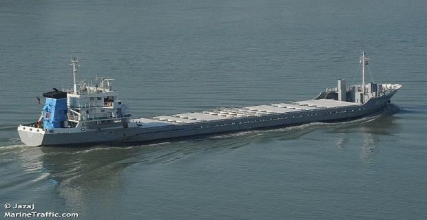 Κράτηση φορτηγού πλοίου στην Πάτρα - e-Nautilia.gr   Το Ελληνικό Portal για την Ναυτιλία. Τελευταία νέα, άρθρα, Οπτικοακουστικό Υλικό