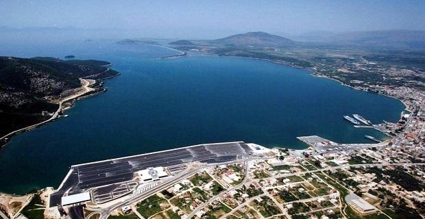 Φωτο:http://s.kathimerini.gr