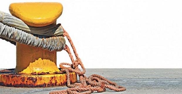 «Πάρτε πίσω το νόμο λαιμητόμο για το ασφαλιστικό!» - e-Nautilia.gr | Το Ελληνικό Portal για την Ναυτιλία. Τελευταία νέα, άρθρα, Οπτικοακουστικό Υλικό