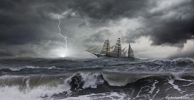 Διήμερο Σεμινάριο Ναυτικής Μετεωρολογίας  20 & 21 Φεβρουαρίου 2016 - e-Nautilia.gr | Το Ελληνικό Portal για την Ναυτιλία. Τελευταία νέα, άρθρα, Οπτικοακουστικό Υλικό