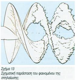 pic19