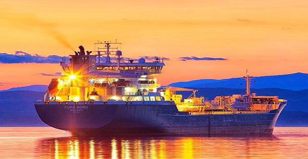 Ναυτιλιακό Σεμινάριο με θέμα:«Voyage Estimation-Loss/Profit Calculation» - e-Nautilia.gr | Το Ελληνικό Portal για την Ναυτιλία. Τελευταία νέα, άρθρα, Οπτικοακουστικό Υλικό