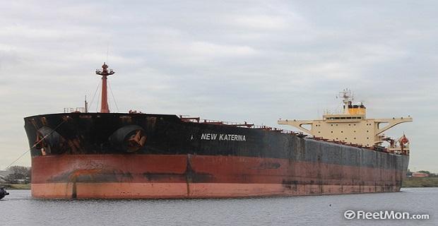 Φορτηγό πλοίο προσάραξε στο κανάλι του Σουέζ και σταμάτησε την διέλευση πλοίων - e-Nautilia.gr | Το Ελληνικό Portal για την Ναυτιλία. Τελευταία νέα, άρθρα, Οπτικοακουστικό Υλικό
