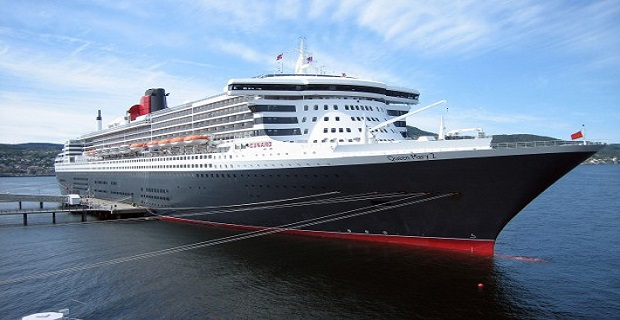 queen_mary_2_