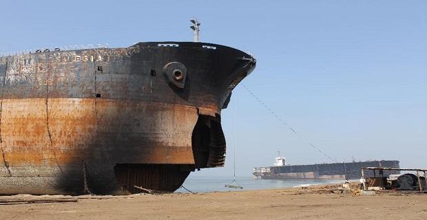 Η «Κάθοδος των Capes» συνεχίζεται ακάθεκτη - e-Nautilia.gr | Το Ελληνικό Portal για την Ναυτιλία. Τελευταία νέα, άρθρα, Οπτικοακουστικό Υλικό
