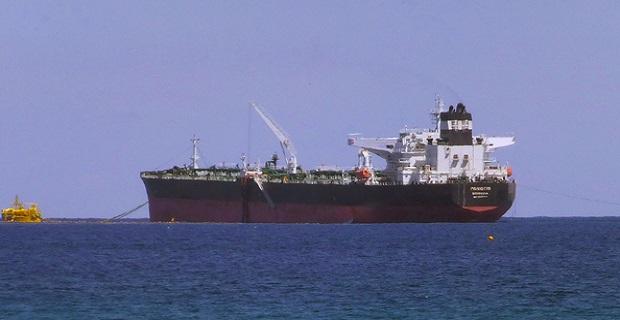 Τα ναύλα των τάνκερ θα πέσουν προς το τέλος του 2016 - e-Nautilia.gr | Το Ελληνικό Portal για την Ναυτιλία. Τελευταία νέα, άρθρα, Οπτικοακουστικό Υλικό
