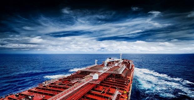 Ναυτιλιακό Σεμινάριο με θέμα: «Maritimedisputes – Arbitration/Mediation» - e-Nautilia.gr | Το Ελληνικό Portal για την Ναυτιλία. Τελευταία νέα, άρθρα, Οπτικοακουστικό Υλικό
