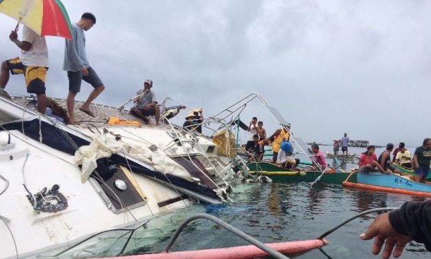 Το μουμιοποιημένο σώμα ενός ναυτικού βρέθηκε  στη καμπίνα ελέγχου ενός γιότ-φάντασμα (Photos + Video) - e-Nautilia.gr | Το Ελληνικό Portal για την Ναυτιλία. Τελευταία νέα, άρθρα, Οπτικοακουστικό Υλικό