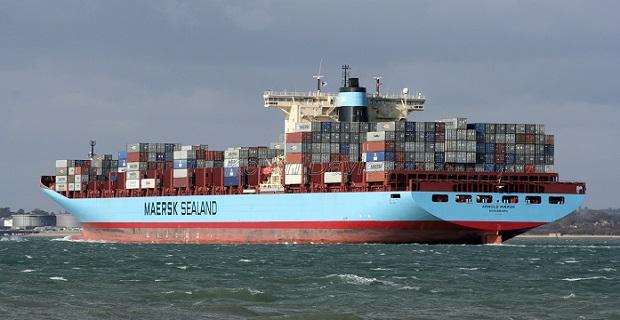 Arnold_Maersk