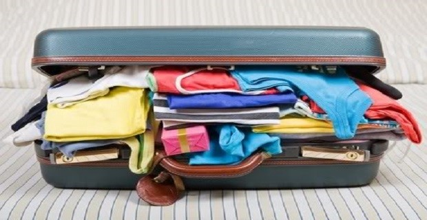Πρώτο εκπαιδευτικό ταξίδι: Τι πράγματα χρειαζόμαστε να πάρουμε μαζί μας και τι να προσέξουμε