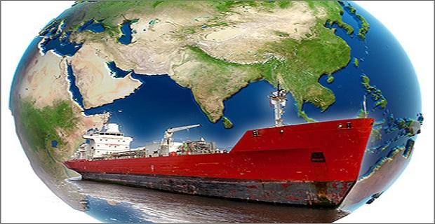 Πολύ πετρέλαιο, όχι αρκετά δεξαμενόπλοια… - e-Nautilia.gr | Το Ελληνικό Portal για την Ναυτιλία. Τελευταία νέα, άρθρα, Οπτικοακουστικό Υλικό