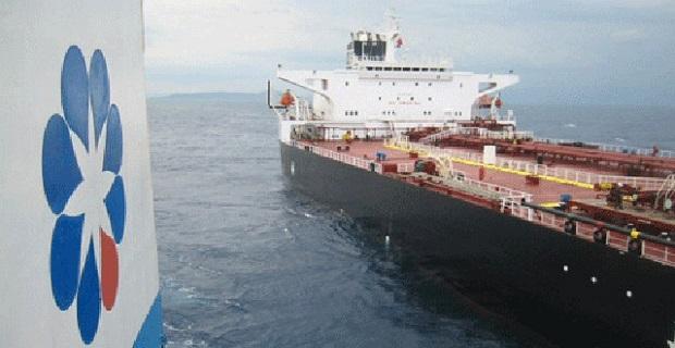 Νέα υπηρεσία ανεφοδιασμού καυσίμων στη Νότια Αφρική λανσάρει η Aegean - e-Nautilia.gr | Το Ελληνικό Portal για την Ναυτιλία. Τελευταία νέα, άρθρα, Οπτικοακουστικό Υλικό
