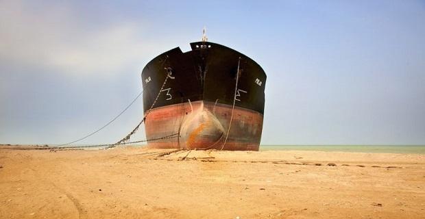 Διαλύσεις πλοίων: Eπέστρεψε η επιφυλακτικότητα στους End Buyers - e-Nautilia.gr   Το Ελληνικό Portal για την Ναυτιλία. Τελευταία νέα, άρθρα, Οπτικοακουστικό Υλικό