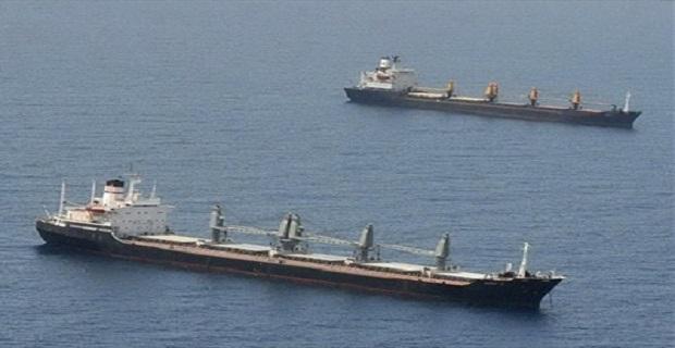 Παροπλίζουν τα πλοία τους Έλληνες πλοιοκτήτες - e-Nautilia.gr | Το Ελληνικό Portal για την Ναυτιλία. Τελευταία νέα, άρθρα, Οπτικοακουστικό Υλικό