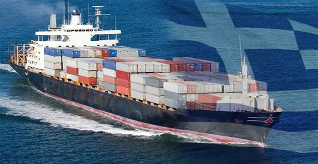 Μεγαλύτερη από ποτέ η μεταφορική ικανότητα του ελληνικού στόλου - e-Nautilia.gr   Το Ελληνικό Portal για την Ναυτιλία. Τελευταία νέα, άρθρα, Οπτικοακουστικό Υλικό