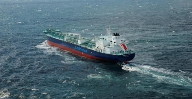 Η Minerva Marine στρέφεται στην BMT για παρακολούθηση της απόδοσης πλοίων - e-Nautilia.gr   Το Ελληνικό Portal για την Ναυτιλία. Τελευταία νέα, άρθρα, Οπτικοακουστικό Υλικό