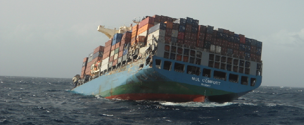 mol_confort_split_cargo_lost
