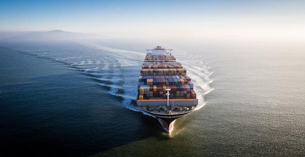 msc_containership_nautilia_